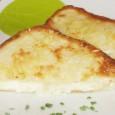 Sándwich bikini queso de cabra y miel es una receta original ideal para una cena informal. Esta receta es a base de queso de cabra, miel, pan de molde, nata […]