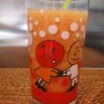 Smoothie – Zumo de Naranja, pomelo y manzana es un delicioso batido de frutas, fresco, natural y lleno de vitaminas.  La apreciación de los invitados : Nombre de personas: […]